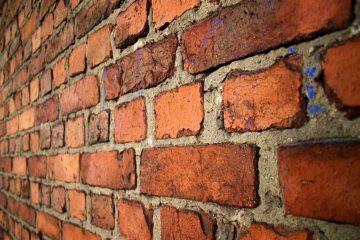 Duvar İşleri Ustası